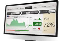 Binary stock trading uk