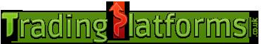 tradingplatforms.co.uk